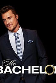 Watch The Bachelor Online Season 19. Chris Soules, 33, the sexy and successful farmer from Iowa, who vied for the heart of Bachelorette Andi Dorfman, is ready to find love. In the special live season premiere, Chris prepares ...