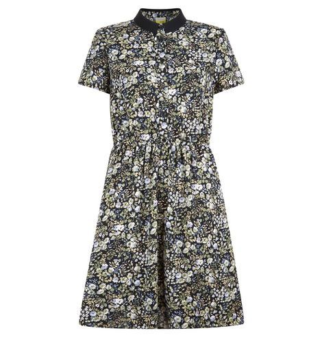 NW3 BY HOBBS NW3 LANA DRESS NOW £64.00 (was £129)