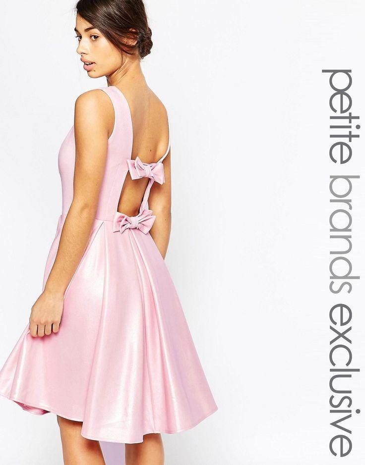 22 besten kleider Bilder auf Pinterest | Kleider, Abendkleider und ...