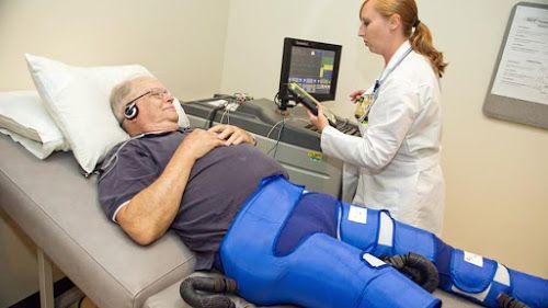 Dr. Yavuz Yörükoğlu'nun Kalp Hastalıkları, Sağlıklı Yaşam ve Kalp-Damar Cerrahisi konusundaki güncel konuları irdelediği Blog Sayfası.