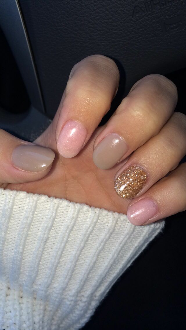 8 best anc color and designs images on pinterest nail design anc nails prinsesfo Images