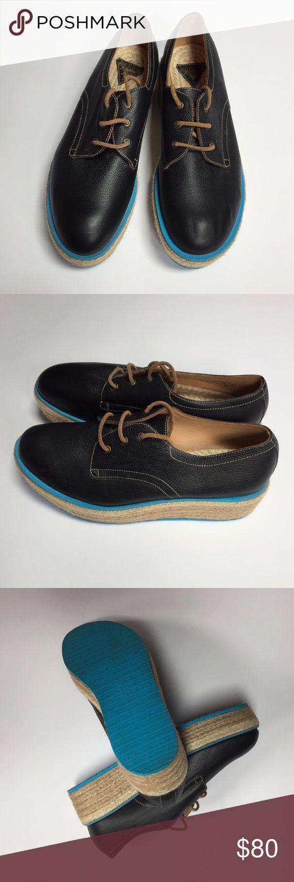 25 best ideas about mens platform shoes on
