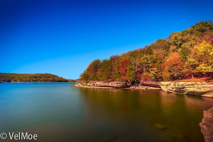 17 Best Images About Beaver Lake Rogers Arkansas On
