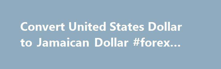 Convert United States Dollar to Jamaican Dollar #forex #stock http://currency.remmont.com/convert-united-states-dollar-to-jamaican-dollar-forex-stock/  #conversion for money # Convert United States Dollar to Jamaican Dollar | USD to JMD Convert United States Dollar to Jamaican Dollar | USD to JMD USD – United States Dollar AED – United Arab Emirates Dirham ARS – Argentine Peso AUD – Australian Dollar AWG – Aruban Florin BAM – Bosnia and Herzegovina convertible […]