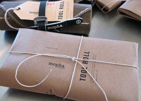 branding.: Ideas, Tools, Inspiration, Packaging, Paper Gift, Wrapping