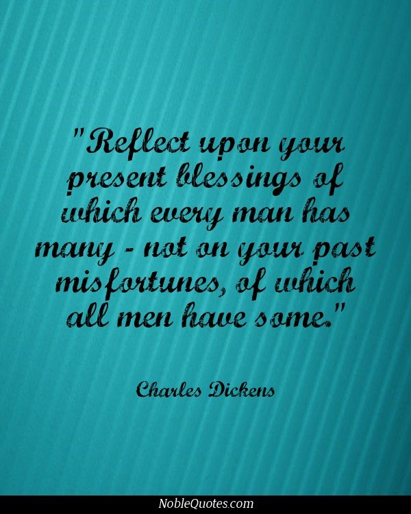 Famous Quotes With A Twist: 17 Best Images About Quotes - Dickens On Pinterest