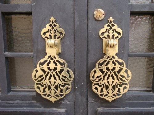 78 best knobs & knockers images on Pinterest | Cabinet knobs ...