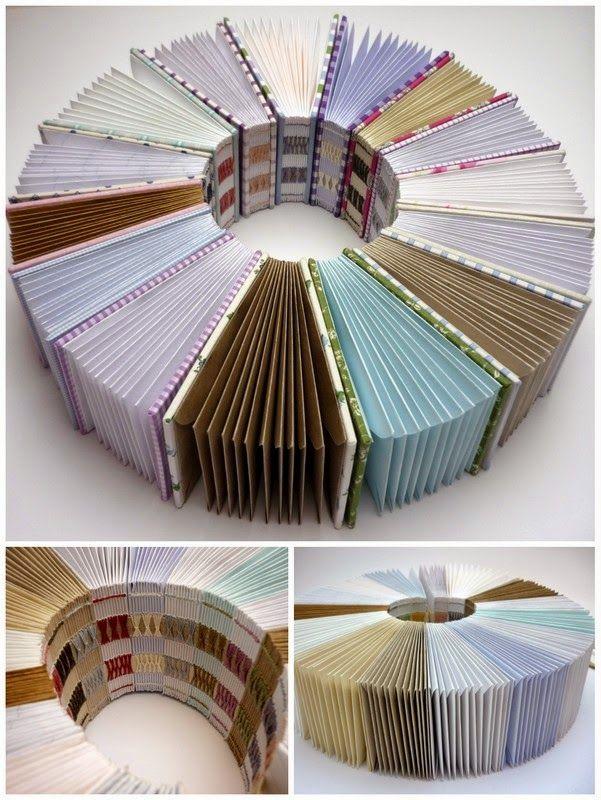 Kate Bowles Books  ... envelope books