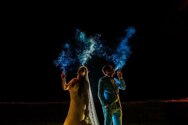 end wendding day party! in Cartagena de Indias - Colombia Photo by Pepe Rojano / Pedraza Producciones