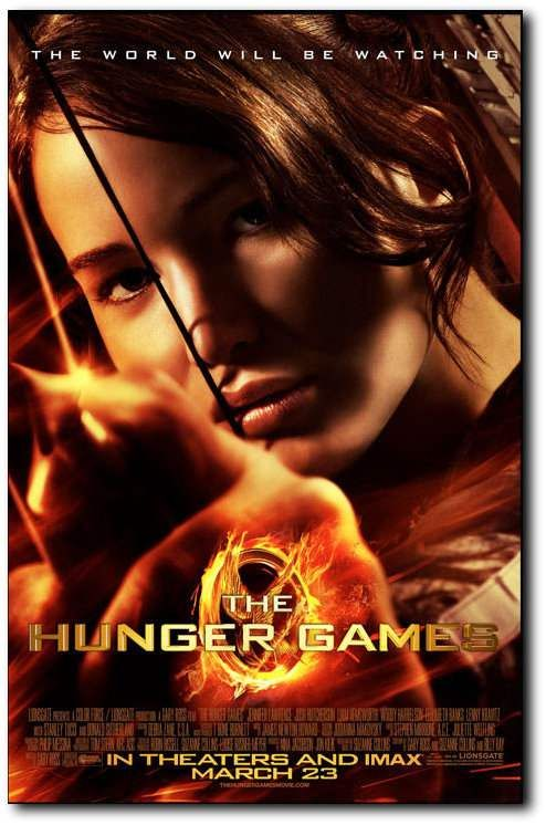 the hunger games 720p brrip english subtitles