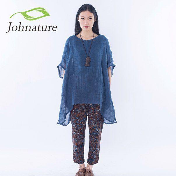 #clot #одежда #blouse #women #одежда #блузка #женщинам #модно #fashion Очень стильная, но не дешевая женская блузка Подробнее: http://ali.pub/x4mhz