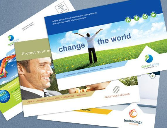 Postcard Design Ideas vertical postcard design example The 25 Best Ideas About Direct Mail Postcards On Pinterest