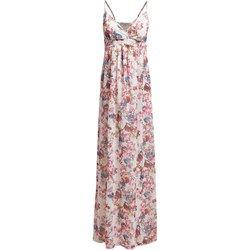 Anna Field Długa sukienka multicolor