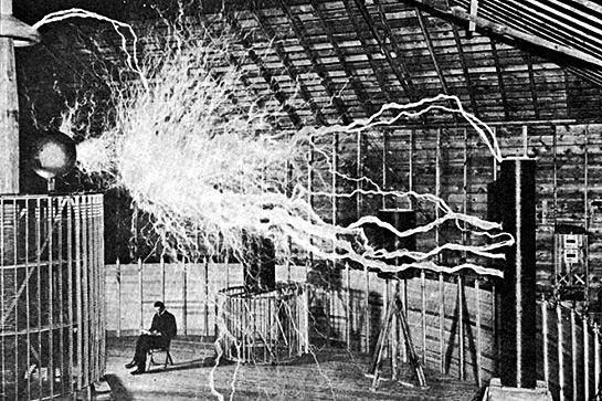 The 18 Most Suppressed Inventions Ever    Last updated on January 31, 2013 at 12:00 am EDT by in5d Alternative News