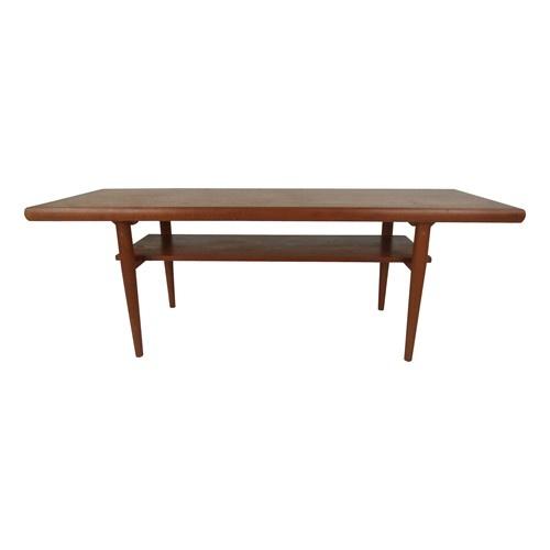 Scandinavian Style Coffee Table V M Furniture Pinterest