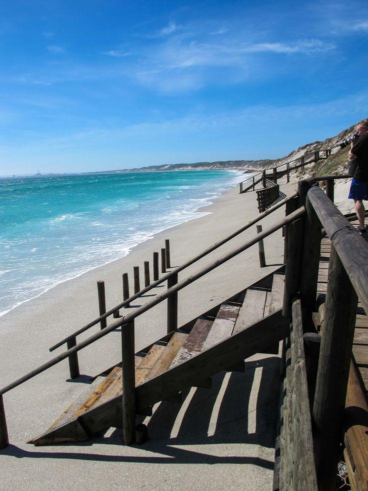 Paradise Beach, Mykonos, West Coast