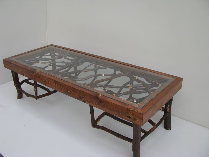 17 Best Ideas About Rustic Coffee Table Sets On Pinterest Farmhouse Coffee Table Sets