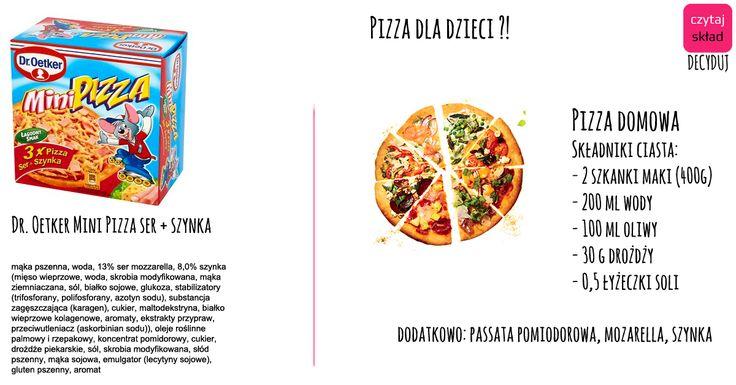 http://czytajsklad.com/wp-content/uploads/2016/02/pizza-dla-dzieci.png