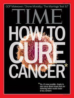 52x TIME Magazine € 55,-: Met een abonnement op de Europese editie van Time Magazine blijf je wekelijks op de hoogte van nieuws op het gebied van politiek, wetenschap, economie en cultuur.