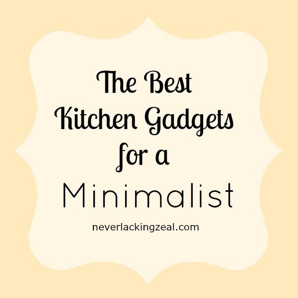 The 25+ best Best kitchen gadgets ideas on Pinterest | Best new ...
