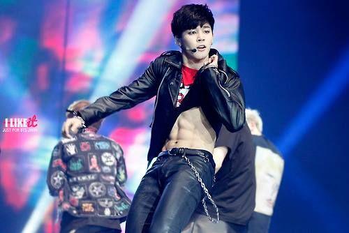 262 best images about BTS Jimin 지민 on Pinterest | Bts boys, Abs and Bts bangtan boy