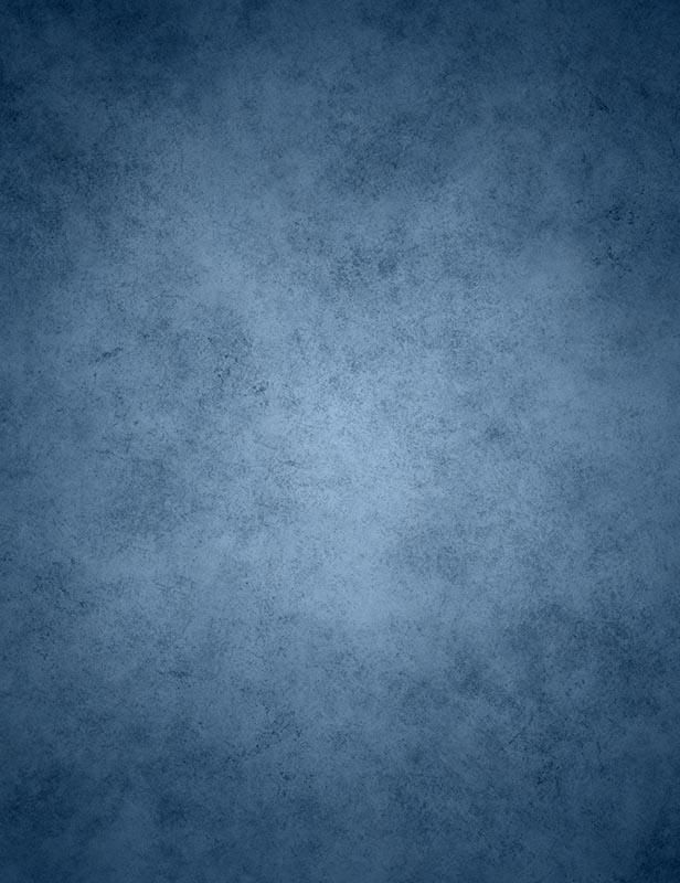 Abstract Dark Blue Light In Center Photography Backdrop J 0420 Blue Texture Background Blue Background Wallpapers Portrait Background