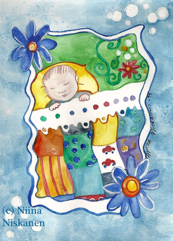 Baby Shower, Baby Boy, Printable Baby Shower Illustration, Baby Shower Download, Printable Cards, DIY Baby Shower Invitations