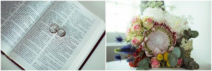 Rolene - South African Wedding Photographer: DEAN & ARYSSA   JOZINI TIGER LODGE WEDDING