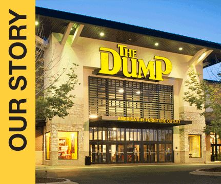 the dump furniture outlet warehouse discount prices on furniture mattresses rugs and home decor - The Dump Furniture Store