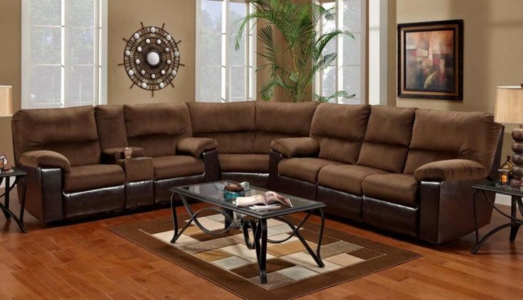 Discount Sofas And Sectionals