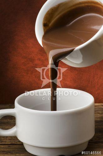 http://www.dollarphotoclub.com/stock-photo/cioccolata calda/60146566 Dollar Photo Club millions of stock images for $1 each
