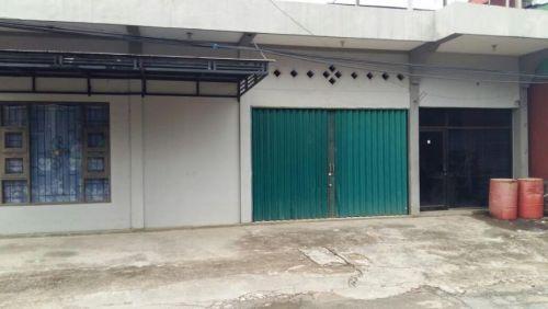 Dijual+cepat+rumah+di+sepinggan++Jalan+Marsma.+R.+Iswahyudi,+Sepinggan+Balikpapan+Barat+»+Balikpapan+»+Kalimantan+Timur