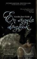 : En engels dagbok