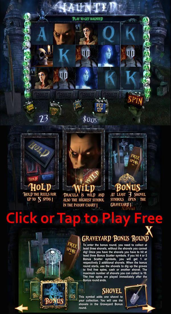 casino operators Online
