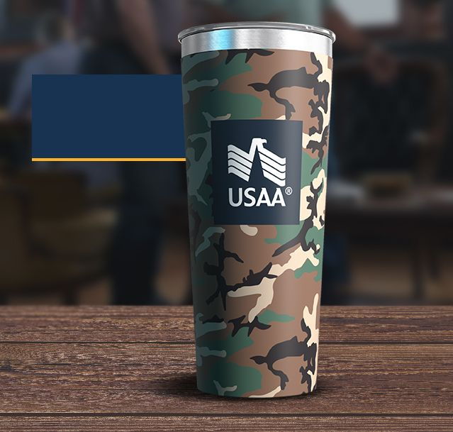 Get An Auto Insurance Quote Get A Gift Usaa In 2020 Auto