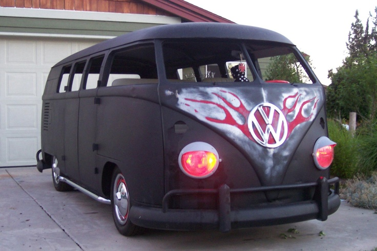 236 best surf vans images on pinterest hatchbacks t1 t2 and vans - Garage volkswagen orleans ...