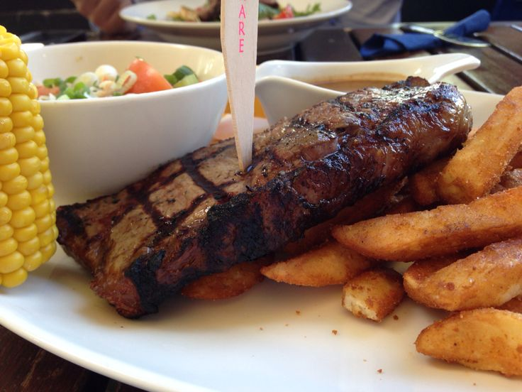 Aussie Beef‼︎ Too BIG‼︎