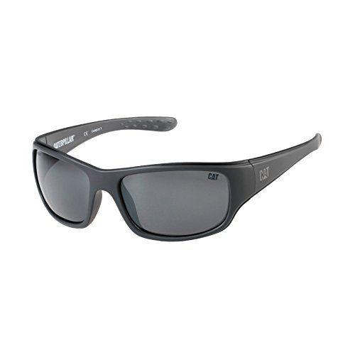50fa4db522 CTS-MITRE-104P Sunglasses