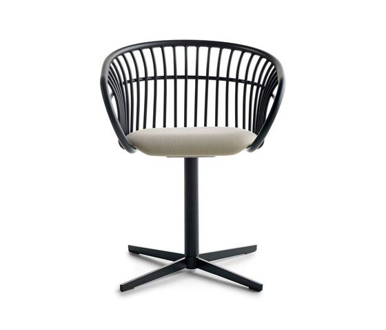 7 best salle a a manger images on Pinterest | Dining chair ...