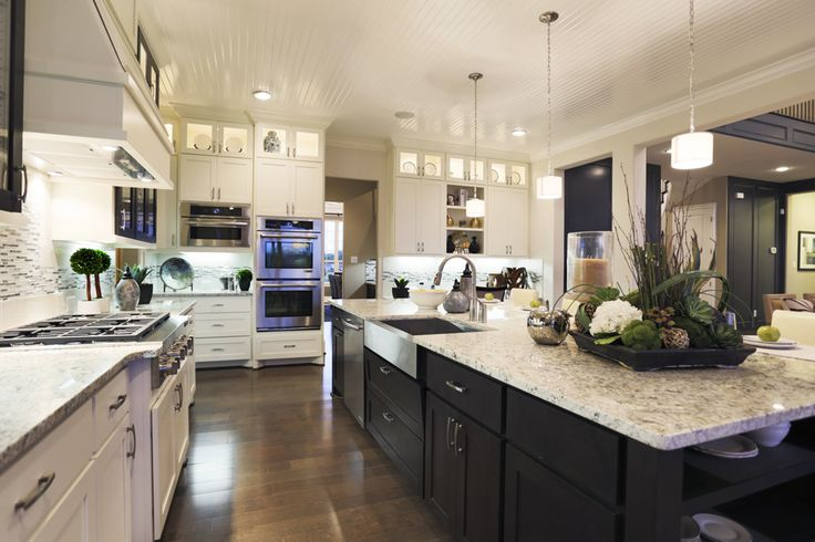Unique Katy TX new homes for sale by Toll Brothers Cinco Ranch Ironwood Estates offers 0 new home designs with luxurious options & features Fresh - Style Of kitchen remodeling katy tx