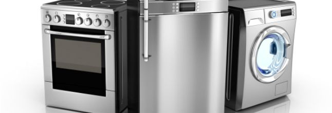2.If your refrigerator has any technical fault, West London Appliances is here to present you the considerate services of refrigerator repair in London with the assistance of our professional technicians.