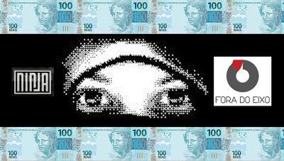 Carta Capital faz matéria sobre Fora de Eixo e Mídia Ninja, Torturra responde no Facebook http://www.bluebus.com.br/carta-capital-faz-materia-s-fde-e-complica-p-midia-ninja-torturra-responde-no-fb/