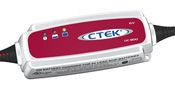 CTEK Battery Chargers, best battery charger, all weather battery charger #cars #for #sale #ireland http://car.remmont.com/ctek-battery-chargers-best-battery-charger-all-weather-battery-charger-cars-for-sale-ireland/  #battery chargers for cars # CTEK Power Inc is the manufacturer of what many consider the best line of battery chargers in the world. CTEK researches, designs and manufactures a unique line of high-tech battery chargers and special solutions for all types of lead-acid batteries…
