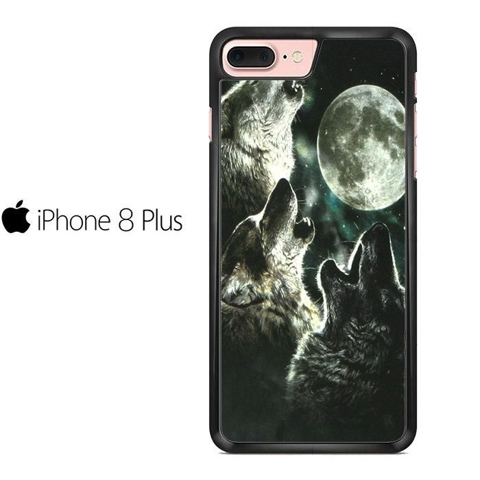 Three Wolf Moon I... on our store check it out here! http://www.comerch.com/products/three-wolf-moon-iphone-8-plus-case-yum1020?utm_campaign=social_autopilot&utm_source=pin&utm_medium=pin