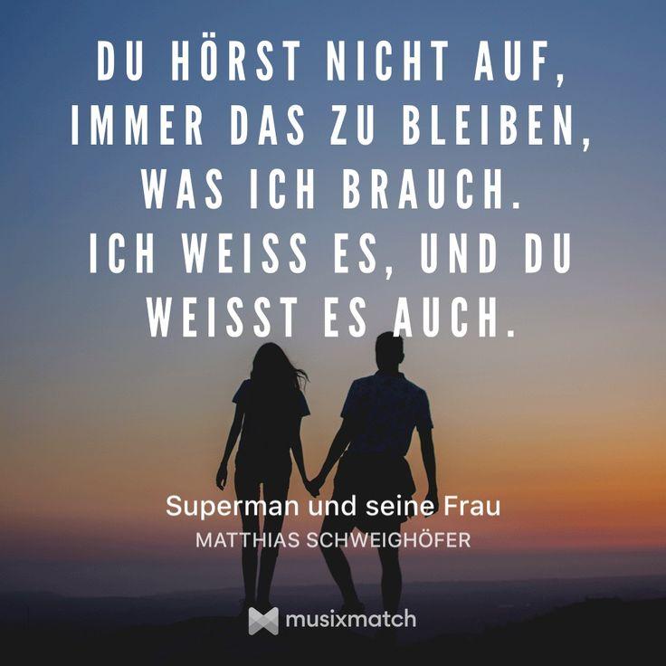 Matthias Schweighöfer | supermann und seine Frau