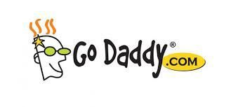 godaddy-dns-degistirme