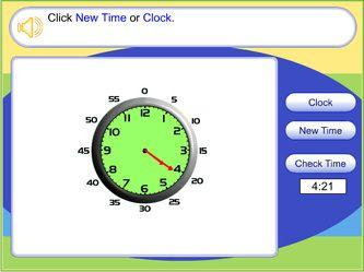 gry - zegary