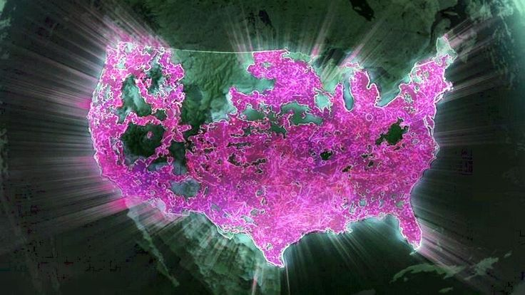 "T-Mobile: promises big LTE boost from 5GHz Wi-Fi frequencies.  T-Mobile: promises big LTE boost from 5GHz Wi-Fi frequencies.  T-Mobile USA is ready to deploy a new LTE technology over the same 5GHz frequencies used by Wi-Fi following US government approval of the first ""LTE-U"" devices.   #TMobile #job #tmobilelies #Abantech #Retail #android #Sales #deal #Sprint #Verizon #ATT #Samsung"