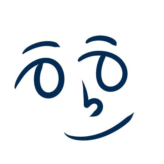 #wattpad #de-todo [ACTUALIZACIONES DIARIAS] Parte dos de mi otra historia :v (Si no la has leido... pues ke espera vete a leerla >:v [No si no quieres :'v]) Kontenido (sensual): ♡Sukulencia♡ ♡Diabetes♡ ♡Vomito de arcoiris♡ ♡Escurrimiento nasal♡ ♡Muerte por ternura♡ Portada por: @Star-cookie