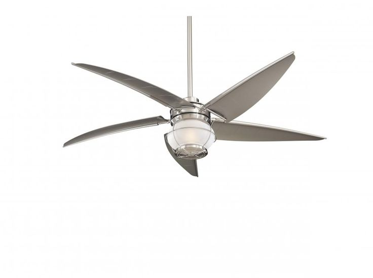 17 best images about outdoor ceiling fans on pinterest. Black Bedroom Furniture Sets. Home Design Ideas